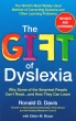 Dyslexia and ADD Alternatives of Nova Scotia